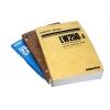 Инструкции и каталоги на самоходные краны