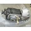Коробка передач мкпп Isuzu Elf NKR, NHR, 4HK1 4JB1