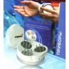 Прибор для нормализации артериального давления