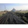 Продам участок в Тюмени (Липовый остров)