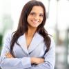 сотрудник с функциями Регистратора звонков (ежедн. оплата, 3-4 ч. / день