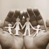 Семейный психолог в Тюмени