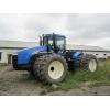 Трактор Нью Холланд TJ425