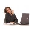 помощник регистратора на заявки