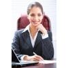 Требуется с опытом работы секретаря (без опыта) через обучение