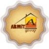 качественный и быстрый ремонт квартир, офисов, коттеджей