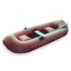 Лодка надувная Турист-3