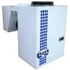 Моноблок холодильный MGM 103 S