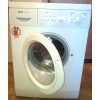 Ремонт любых автоматических стиральных машин