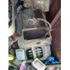 Крановый электродвигатель 30квт.Х 750об./мин 4МТМ225М8