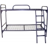 Кровати металлические для интернатов, кровати для студенческих общежитий, кровати для строительных бытовок, времянок
