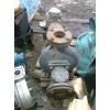 насос фекальный  СМ - 100 - 65 - 250/4В