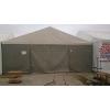 палатка торговая 7 х 6 х 3м.