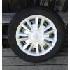 Продам колеса Кама евро 224 - 4 шт.