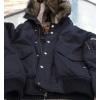 продам итальянскую куртку бу