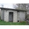 Продается здание 250 кв.м. Усть-Лабинск