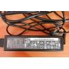 Продам зарядное устройство(блок питания)к ноутбуку Lenovo б/у