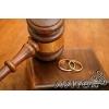 Юрист по семейным делам. Подача алиментов без развода
