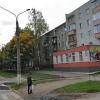 2 к.кв Егорова 16