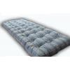 Металлические двухъярусные кровати для общежитий, кровати для санаториев, Опт.