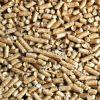 Пеллеты-топливные гранулы, премиум класса. Доставка по всей области бесплатная.