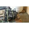 Продам двигатель в сборе оригинал D20DT Евро 3, 4