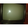 Продам телевизор Shivaki