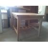 Сборка, установка, Ремонт, мебели. Переезды (вывоз старой мебели).