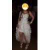 Продаю выпускное платье! Отличное состояние, 2013 года! Цена договорная!