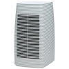 Bimatek AP400 -  прибор очистки воздуха