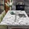 Кухонные столешницы из гранита, кварцевого агломер