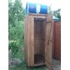 Продаю летний душ