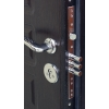 Стальные двери Решётки Гаражные ворота Тамбурные двери в волоколамске шаховская