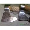 Сапёрные лопаты, топоры, ножи