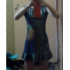 Празднечное платье