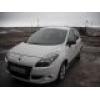 Продам автомобиль Рено Сценик3-2010г.