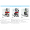 Бризер TION O2 – приточная вентиляция с микроклиматом