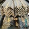 Уголок 10ХСНД равнополочный ГОСТ 6713-91 Мостостроение