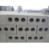 Пескоцементные блоки, пеноблоки, цемент в мешках в Воскресенске