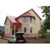 Продам дом ИЖС 2 20 километрах от Питера