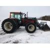Продается трактор ВАЛМЕТ 8400