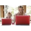 Работа для молодых мам с детьми