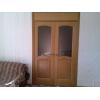 Деревянные окна, двери, берёзовые лестницы, двери-купе от ДОКРос