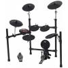 Музыкальные инструменты, звуковое и световое оборудование