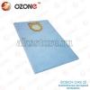 Мешок - пылесборник для пылесоса Bosch GAS 25