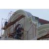 Дом бетонный монолит «Термомур», 130 кв.м. 8 тыс. руб./кв. м. (вода, канализация, электричество входят в стоимость).