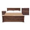 Кровати одно, двух, трехъярусные; кухни, прихожие, шкафы, комоды, столы из ДЕРЕВ