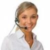 Помощник менеджера контакт - центра (совмещение)