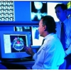 Компьютерное обследование всего организма 3,4 июня