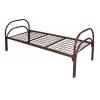 Кровати металлические для рабочих, кровати для санатория, кровати для турбазы, кровати для больницы